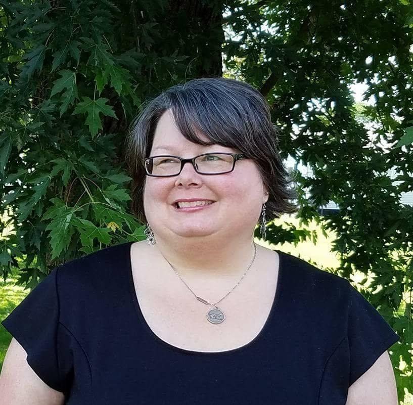 Twyla K. Hernández, PhD